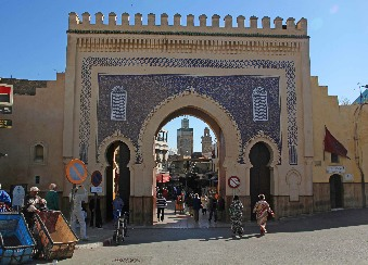 9 days 8 night from Casablanca Morocco Friendly Tour