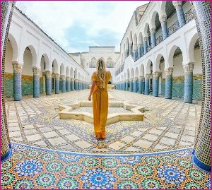 Morocco private tours and excursions prices - Tours of Marrakech & Beyond