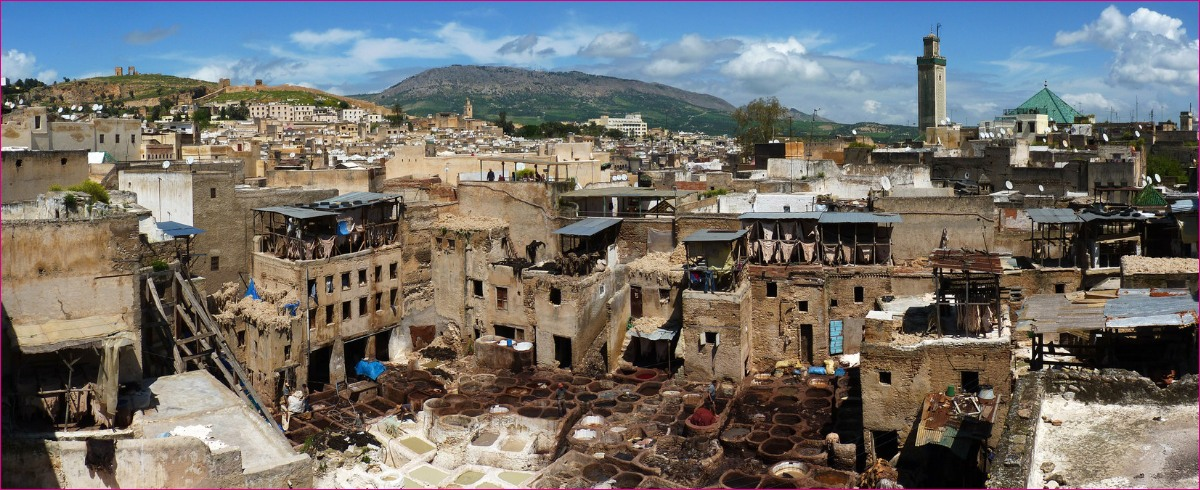 Morocco Friendly Tours - About us - Morocco Tours packages